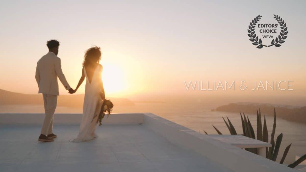 santorini-elopement-sunset-new-york