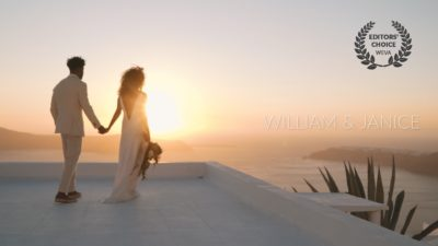 santorini-elopement-sunset-new-york