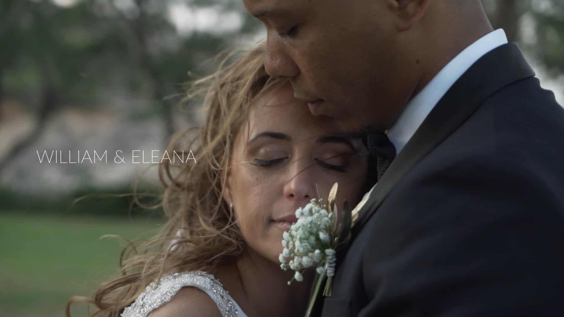 Wedding Video - From Dubai to Greece - Island Athens Riviera