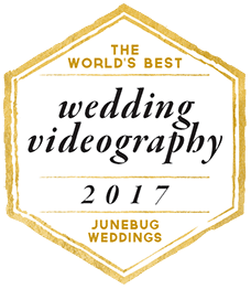 junebugweddings
